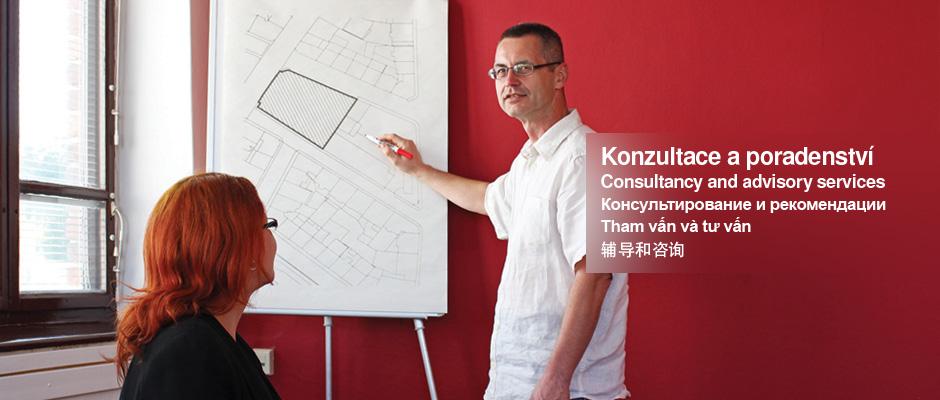 01-konzultace
