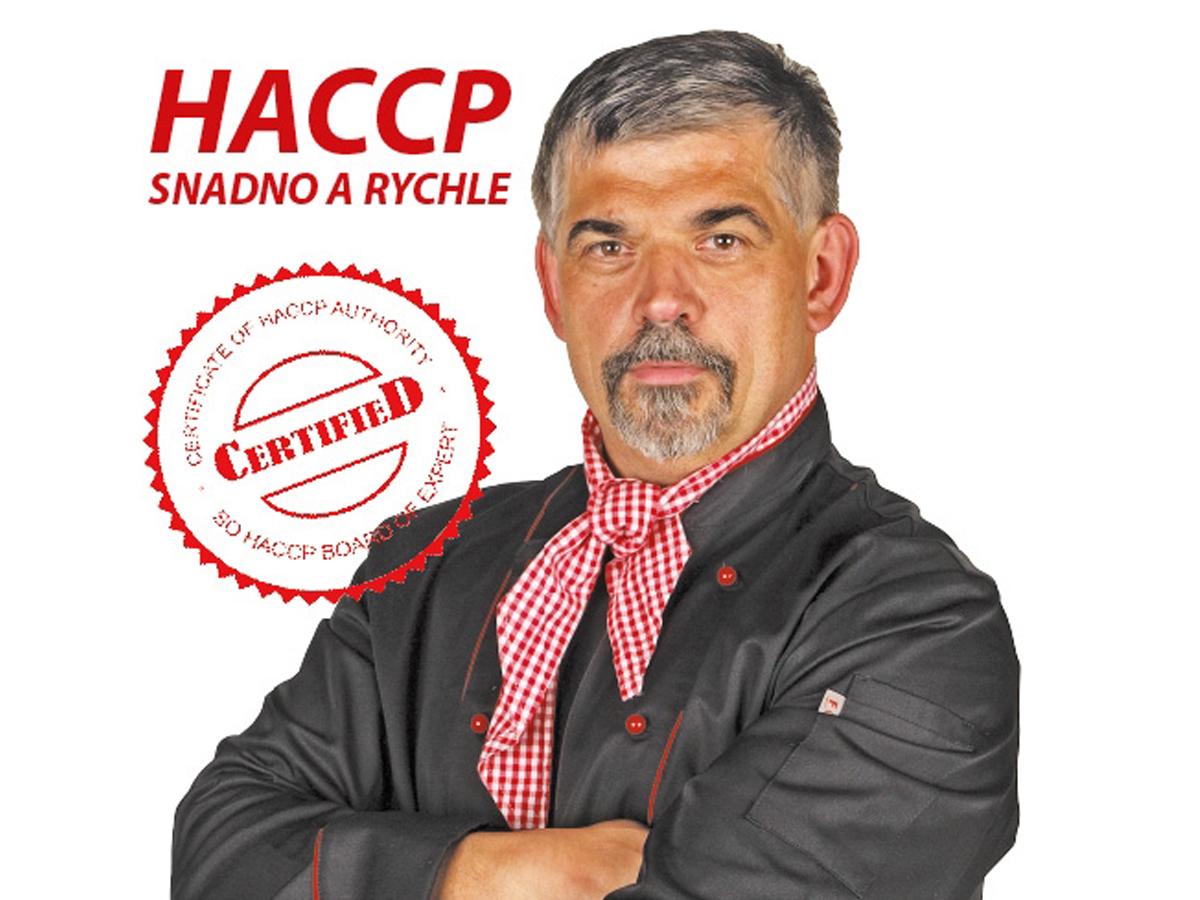 ACCP_aneb_Hazard_Analysis