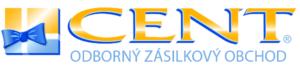 CENT_logo