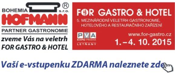 FOR_GASTRO_&_HOTEL