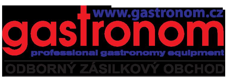 Gastronom_logo