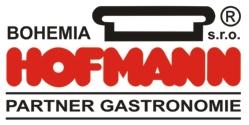 Hofmann Bohemia