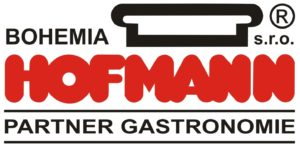 Logo Hofmann Bohemia