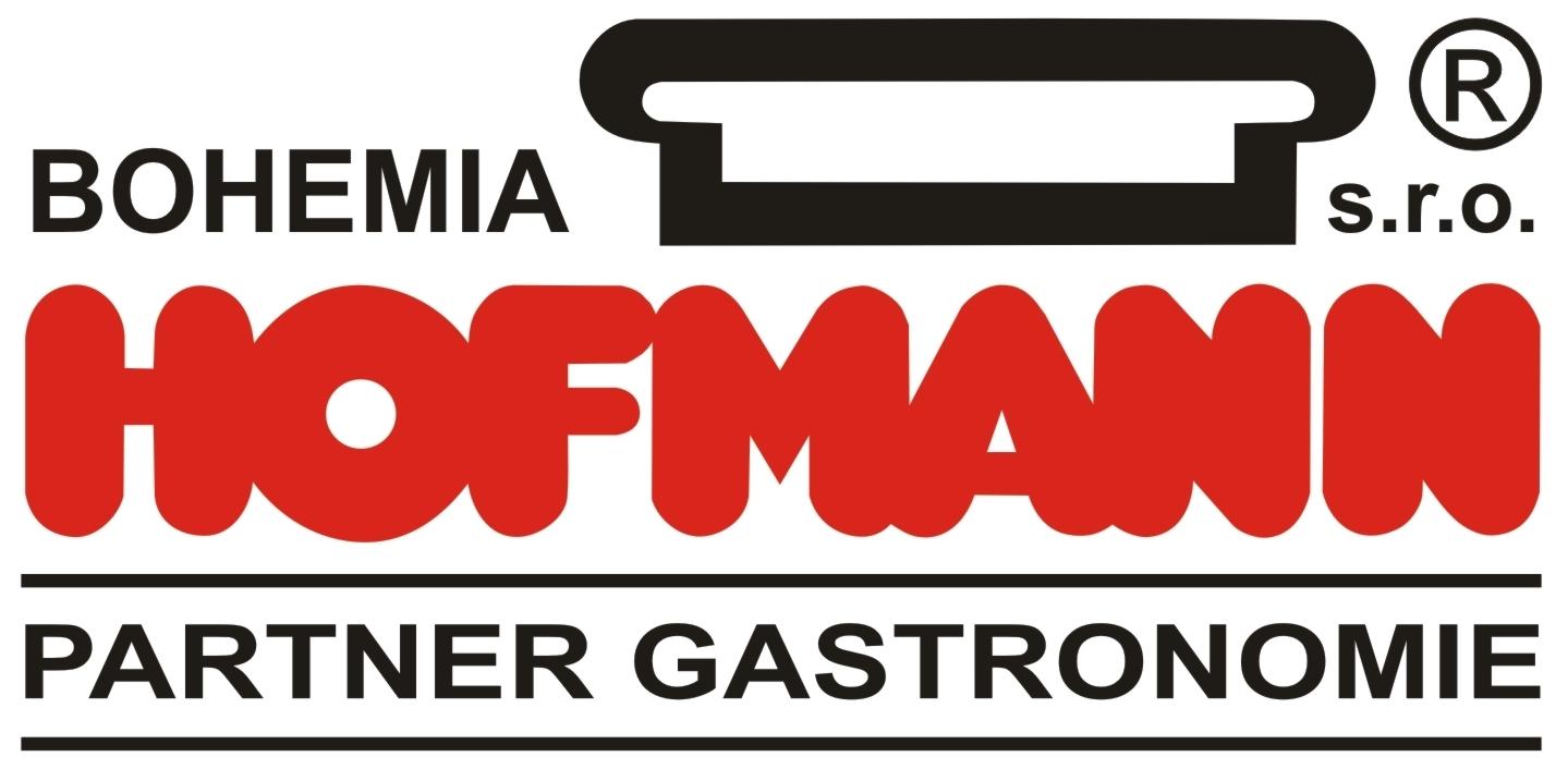 Logo_Hofmann_Bohemia