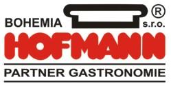 cropped-Logo_Hofmann.jpg