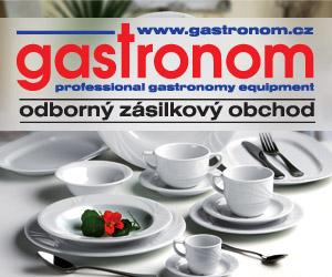 gastronom-zasilkovy-300x250b