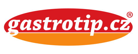 logo gastrotip