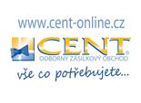 vern_karta_cent