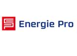 vern_karta_energiepro