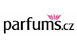 vern_karta_parfums
