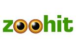 zoohit