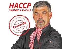 HACCP aneb Hazard Analysis