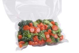 zelenina-sous-vide