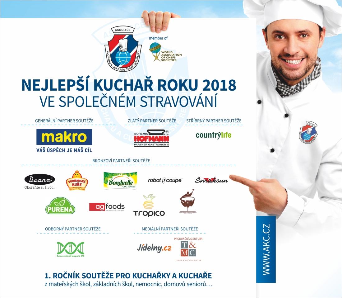 AKC-roll-up-2300×2000-kuchar-roku-ve-spolecnem-vareni_v01b