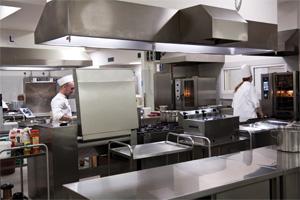 projekt kuchyne300x200