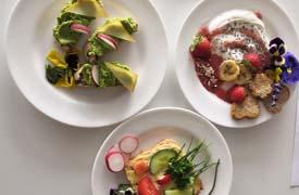 kuchar-2019-menu1