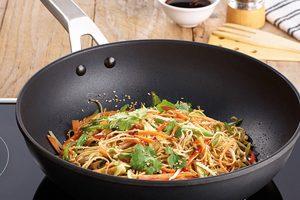 Gastro vybavení pro kuchyně