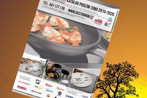 Katalog Gastronom.cz