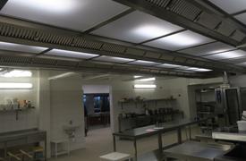 nova-kuchyne-DMKV2