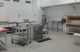 stara-kuchyne-DMKV