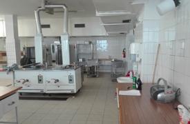 stara-kuchyne-DMKV2