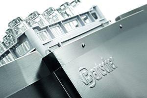 Výrobci gastrotechniky