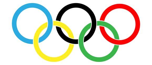 olympiada-KV