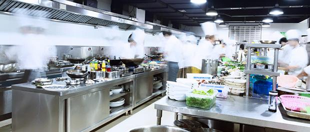 kuchyn-620×264
