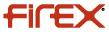logo-firex