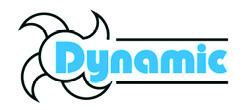 servis Dynamic