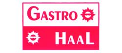 servis Gastrohaal