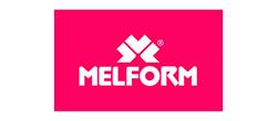 servis Melform