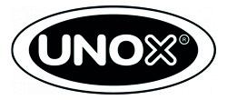 servis Unox