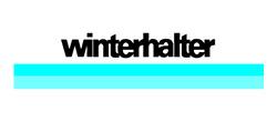 servis Winterhalter